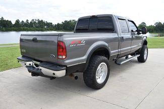 2005 Ford F250SD Lariat Walker, Louisiana 3