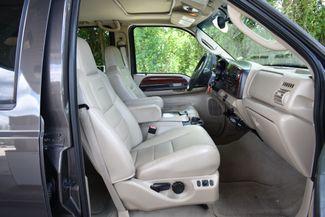2005 Ford F250SD Lariat Walker, Louisiana 15