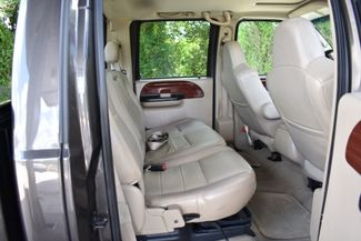 2005 Ford F250SD Lariat Walker, Louisiana 16