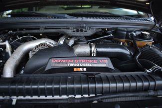 2005 Ford F250SD Lariat Walker, Louisiana 21