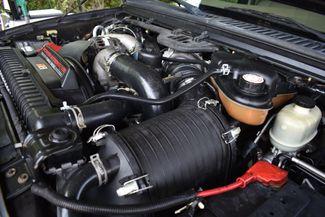 2005 Ford F250SD Lariat Walker, Louisiana 22