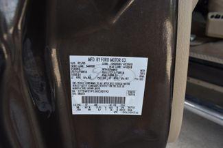 2005 Ford F250SD Lariat Walker, Louisiana 17