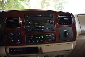 2005 Ford F250SD Lariat Walker, Louisiana 12