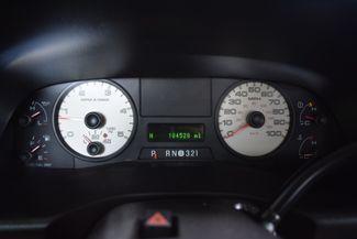 2005 Ford F250SD Lariat Walker, Louisiana 13