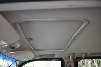 2005 Ford F250SD King Ranch Walker, Louisiana 13