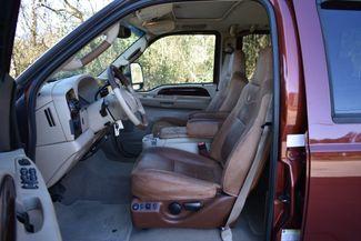 2005 Ford F250SD King Ranch Walker, Louisiana 9
