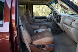 2005 Ford F250SD King Ranch Walker, Louisiana 15