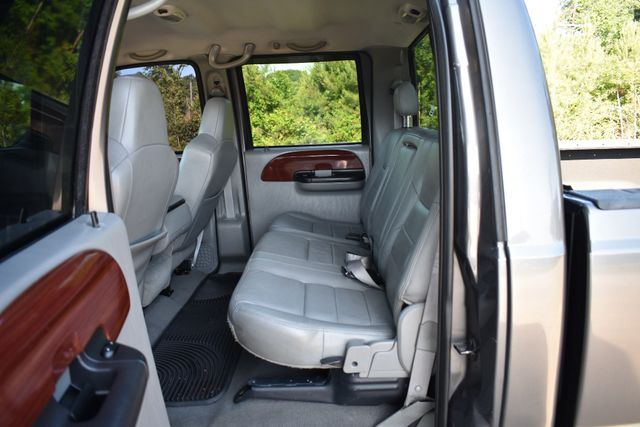 2005 Ford F350SD Lariat Walker, Louisiana 10