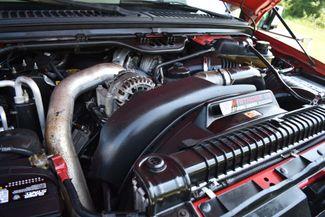 2005 Ford F350SD Lariat Walker, Louisiana 19