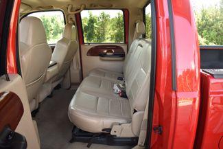 2005 Ford F350SD Lariat Walker, Louisiana 11