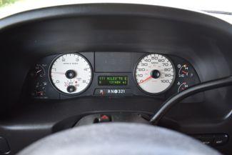 2005 Ford F350SD Lariat Walker, Louisiana 13