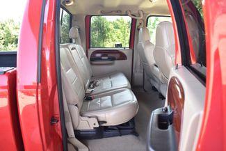 2005 Ford F350SD Lariat Walker, Louisiana 15