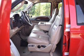 2005 Ford F350SD Lariat Walker, Louisiana 10