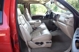 2005 Ford F350SD Lariat Walker, Louisiana 16