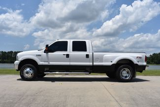 2005 Ford F350SD Lariat Walker, Louisiana 6