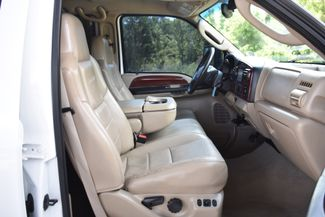 2005 Ford F350SD Lariat Walker, Louisiana 13