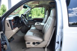 2005 Ford F350SD Lariat Walker, Louisiana 8