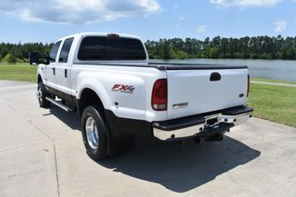 2005 Ford F350SD Lariat Walker, Louisiana 7