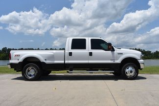 2005 Ford F350SD Lariat Walker, Louisiana 2