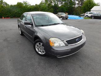 2005 Ford Five Hundred SEL in Ephrata, PA 17522