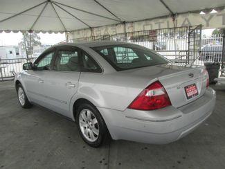 2005 Ford Five Hundred SEL Gardena, California 1