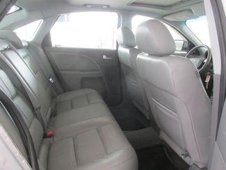 2005 Ford Five Hundred SEL Gardena, California 12
