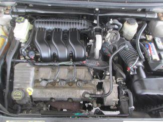 2005 Ford Five Hundred SEL Gardena, California 15