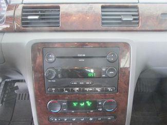 2005 Ford Five Hundred SEL Gardena, California 6
