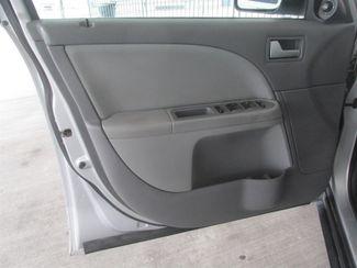 2005 Ford Five Hundred SEL Gardena, California 9