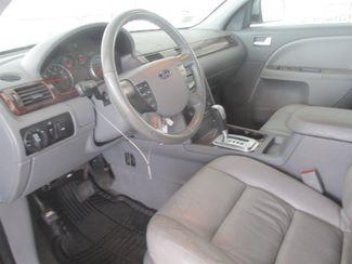2005 Ford Five Hundred SEL Gardena, California 4