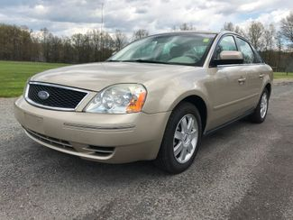 2005 Ford Five Hundred SE Ravenna, Ohio