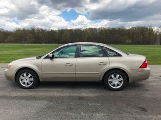 2005 Ford Five Hundred SE Ravenna, Ohio 1
