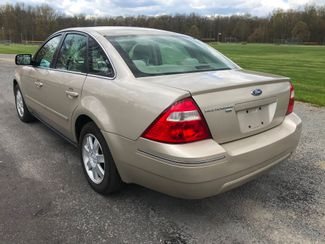 2005 Ford Five Hundred SE Ravenna, Ohio 2