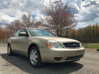 2005 Ford Five Hundred SE Ravenna, Ohio 5