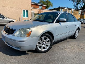 2005 Ford Five Hundred SEL - 1 OWNER, NO ACCIDENTS, CLEAN TITLE, 103K MILES in San Diego, CA 92110