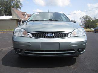 2005 Ford Focus SES Batesville, Mississippi 10
