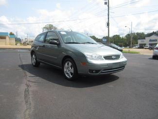 2005 Ford Focus SES Batesville, Mississippi 3