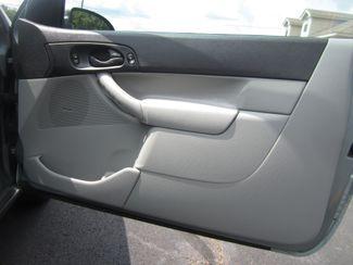 2005 Ford Focus SES Batesville, Mississippi 25