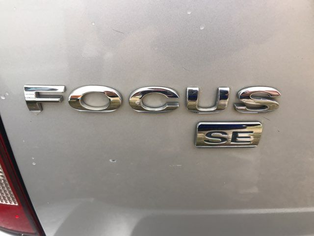 2005 Ford Focus ZXW SE Knoxville, Tennessee 14