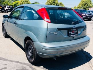 2005 Ford Focus ZX3 S LINDON, UT 3
