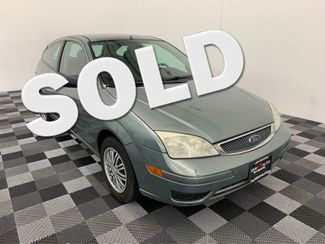 2005 Ford Focus ZX3 S LINDON, UT