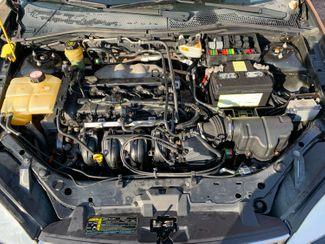 2005 Ford Focus S 6 mo 6000 mile warranty Maple Grove, Minnesota 5