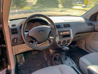2005 Ford Focus S 6 mo 6000 mile warranty Maple Grove, Minnesota 18