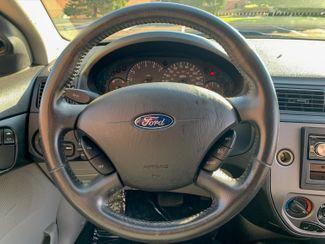 2005 Ford Focus S 6 mo 6000 mile warranty Maple Grove, Minnesota 28