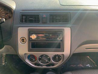 2005 Ford Focus S 6 mo 6000 mile warranty Maple Grove, Minnesota 27