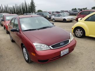 2005 Ford Focus S in Orland, CA 95963