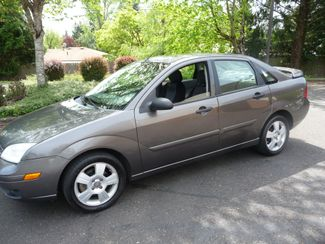 2005 Ford Focus S in Portland OR, 97230