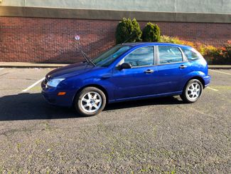2005 Ford Focus S in Portland, OR 97230