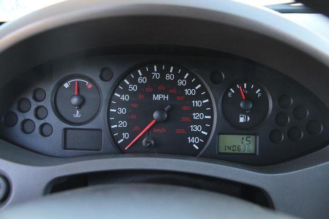 2005 Ford Focus S Santa Clarita, CA 17