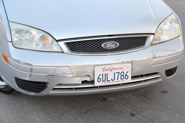 2005 Ford Focus SE Santa Clarita, CA 13